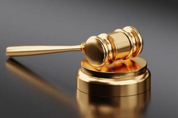 Quali sono le funzioni della Corte Costituzionale?