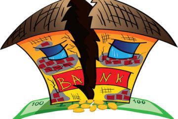 Quanto si può versare in banca senza controlli?