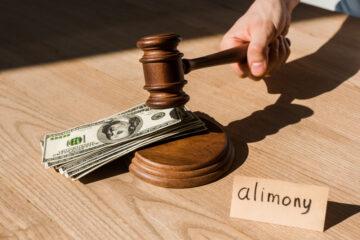 Quando il coniuge ha diritto al mantenimento?
