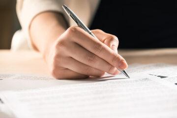 Come e quando si conclude un contratto?
