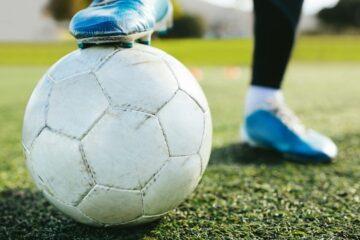 Avvocato: quando può essere agente sportivo o consulente