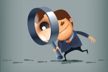 L'investigatore privato può controllare un dipendente?