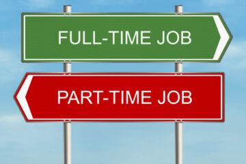 Esempio lettera richiesta aumento ore lavorative