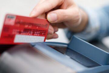 Lotteria degli scontrini: gli acquisti non validi