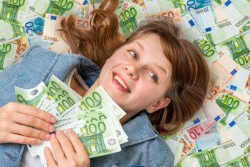 Lotteria degli scontrini: quando arriveranno i premi