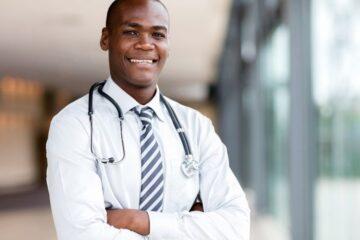 Chi paga il medico legale di parte?