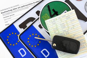 Mancata comunicazione dati conducente: giustificazioni