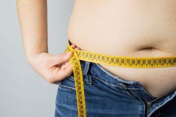 Obesità: nuova speranza per combatterla
