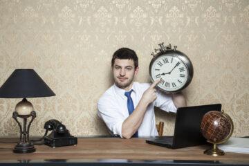 Dipendenti parenti e orario di lavoro: come funziona