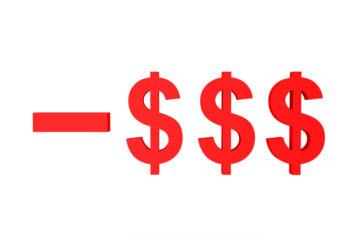 Pignoramento stipendio: che succede se mi licenzio?