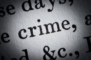 Istigazione a delinquere: Cassazione