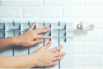 Si può chiudere il riscaldamento ad un inquilino moroso?