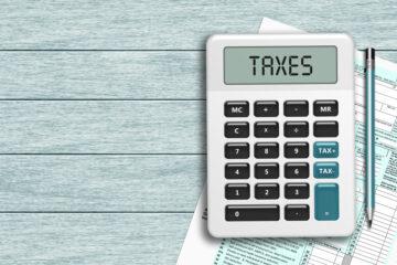 Patto di famiglia e tassazione: Cassazione