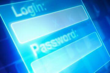 Cos'è il testamento digitale?