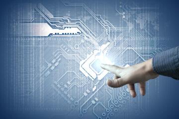 Responsabilità hosting provider: Cassazione e Corte Giustizia UE