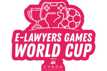 E-Sports Fifa21: il primo torneo al mondo riservato agli avvocati