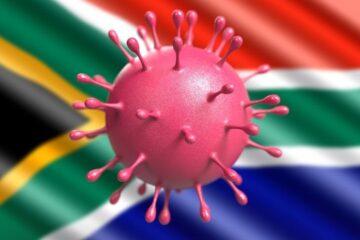 Covid: la variante sudafricana è arrivata in Italia