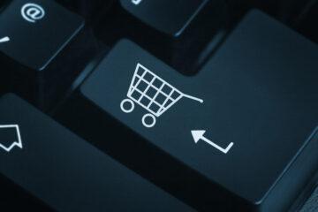 Vendita di oggetti online: il compenso va tassato?