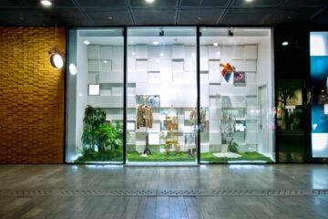È obbligatorio esporre i prezzi nella vetrina dei negozi?