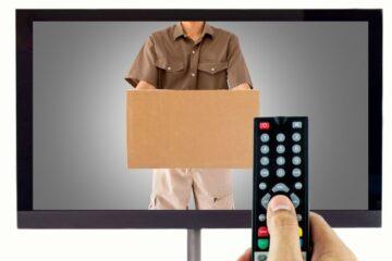 Acquisti da televendite: quali garanzie?