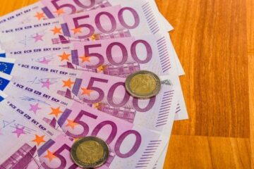 Lavoratori: bonus da oltre 4000 euro in arrivo