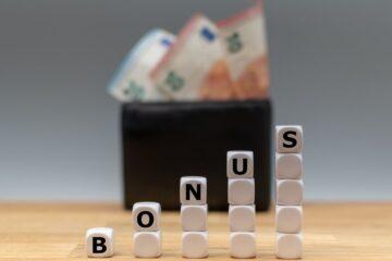 Decreto Sostegno: il bonus da mille euro
