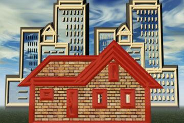 Casa pagata dai genitori: tutto ciò che c'è da sapere