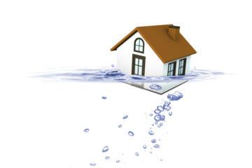Reddito di cittadinanza: si può richiedere avendo casa di proprietà?