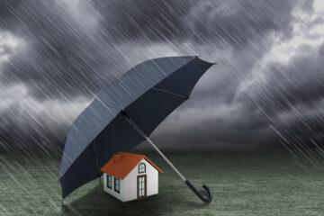 Rimborso spese sull'immobile in comunione ereditaria: Cassazione