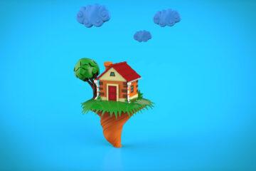 Bonus prima casa e omesso trasferimento residenza: Cassazione