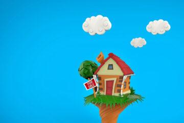 Bonus prima casa per coniugi