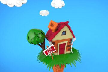 Imu prima casa, se non ho la residenza devo pagare?