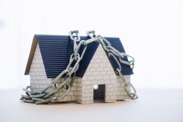 Nullità mutuo per finanziamento superiore al valore della casa