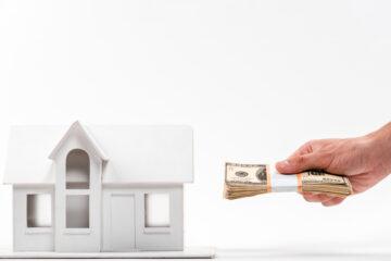 Condomino e responsabilità solidale venditore acquirente casa: Cassazione