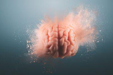 Così si può ringiovanire il cervello