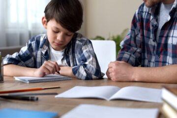 Congedo 2021 per genitori: le indicazioni dell'Inps