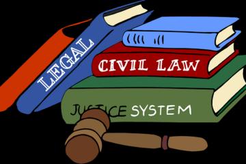 Esistono limiti alla modifica della Costituzione?