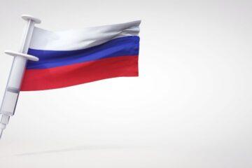 Covid: c'è l'accordo per produrre il vaccino russo in Italia
