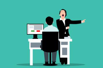 Crisi studio professionale: è legittimo il licenziamento?