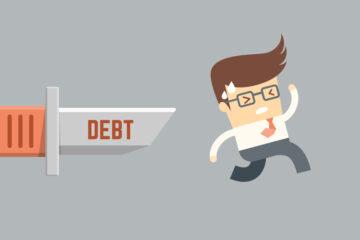 Come tutelarsi dai debiti del padre defunto?