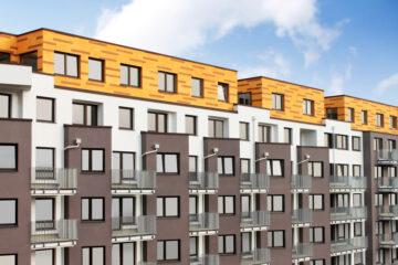Opposizione a decreto ingiuntivo per crediti condominiali: Cassazione