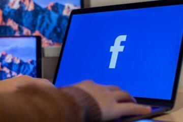Facebook: restrizioni in arrivo per i gruppi