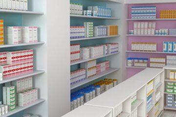 Vaccini: firmato il protocollo per farli in farmacia