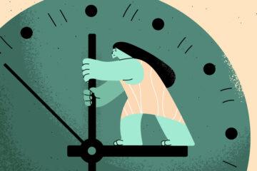 Quando la reperibilità costituisce orario di lavoro