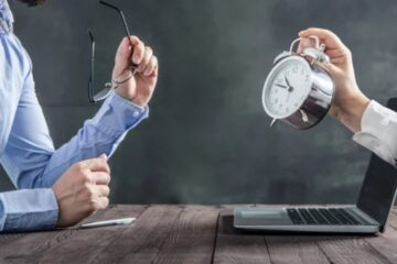 Le ore di straordinario rientrano nei contributi?
