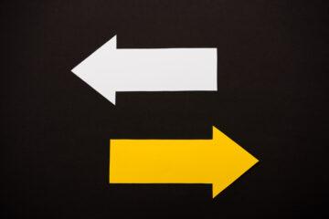 Framing: l'inserimento di link esterni in un sito è legale?