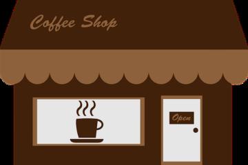 Mancato pagamento locazione negozio: conseguenze