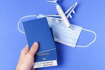 Differenza tra Green pass europeo e italiano