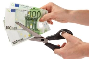 Penalizzazione pensione anticipata: cosa c'è da sapere?