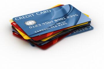 Quando si prescrive un credito?